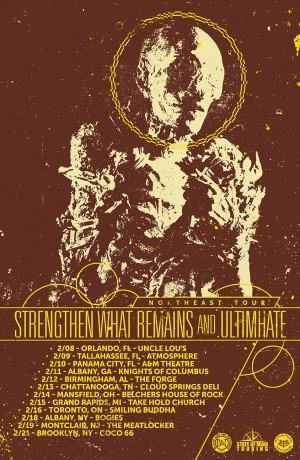 StrengthenWhatRemains-Ultimhate-Tour-small-3